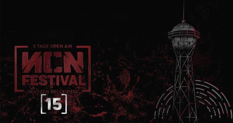 NCN #15 / Nocturnal Culture Night muss verschoben werden